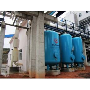 环保节能制氧设备