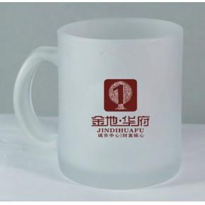 南宁玻璃磨砂杯,南宁不锈钢真空保温杯,南宁塑料乐扣杯广告纸杯