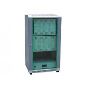 平顶山煤矿调度系统,数字程控电话交换机厂家销售安装