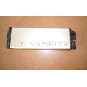 镇流器外壳、变压器外壳 150(W)