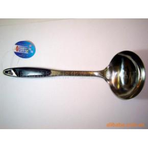 不锈钢厨具,餐具 勺 铲 饭勺