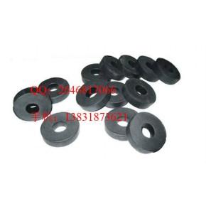 厂家特价供应铜仁对拉螺栓止水环 对拉螺栓遇水膨胀橡胶止水环