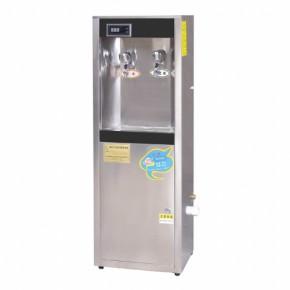 长沙各办公系统专用净化直饮水节能饮水机