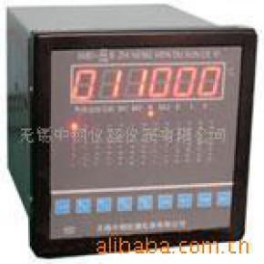 批发供应热量表 中钢 温度表