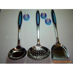 不锈钢厨具,W628#系列