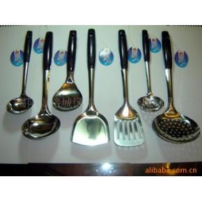 不锈钢餐具.厨具,W389#系列