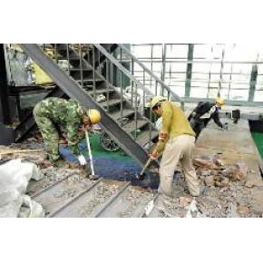 上海旺增物资回收综合设备及拆除拆迁