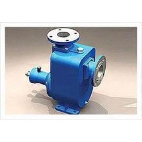 CYZ-A型自吸式离心油泵供应,油泵金龙机械生产