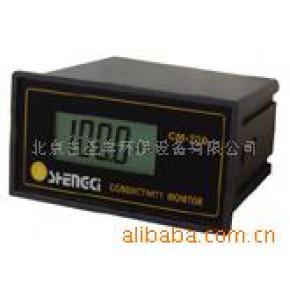 CM-230A智能型电导率