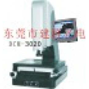 二次元测量仪3020