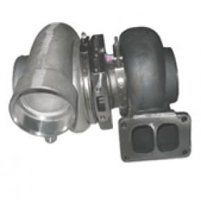 卡特涡轮增压器     250-7699 358-4923