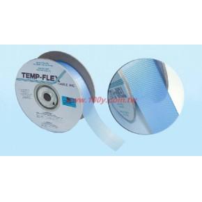 TEMP-FLEX耐高温排线 28AWG