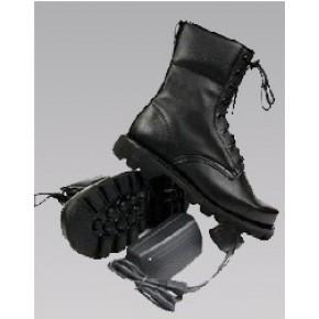 充电式保暖鞋,电热保暖鞋,发热鞋,电加热鞋 批发