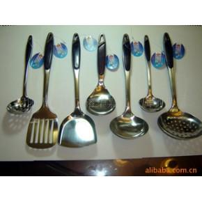 不锈钢餐具,W268#系列