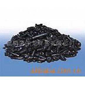 中温煤沥青 昆钢新钢 一级品