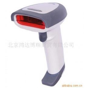 批发AUTOREC AC-6900 激光条码扫描器