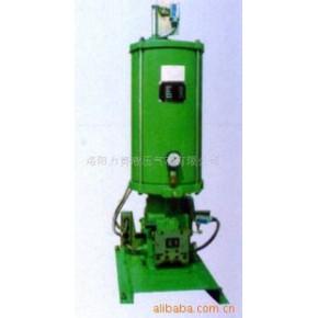 电动润滑泵 电动