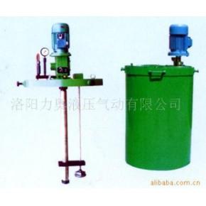电动加油泵 电动