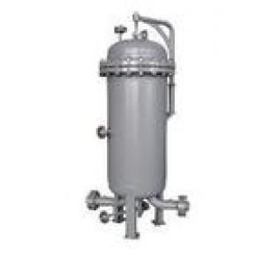 聚结油水分离器、厨房用油水分离器、船用油水分离器、舱底油水分离器
