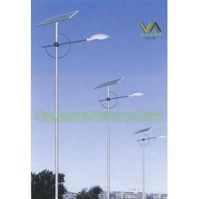 SL101内蒙太阳能路灯厂家