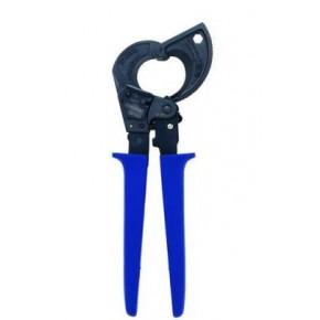 K1061(软质)切刀