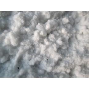 郑州博凯利生产销售硫酸钙晶须