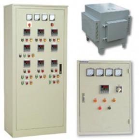 三相全数字可控硅调压器调功器