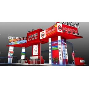 重庆专卖店制作,重庆专卖店设计施工,重庆展览展示公司