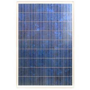 多晶硅太阳能光伏组件