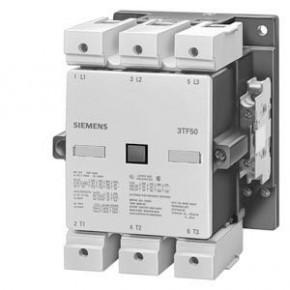 西门子3TF50,3TF50接触器价格,3TF50接触器型号