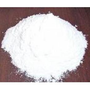 浙江桐庐石英砂、石英粉、硅粉、硅微粉