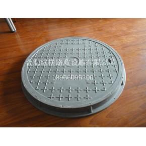 六安复合树脂井盖、水沟盖板
