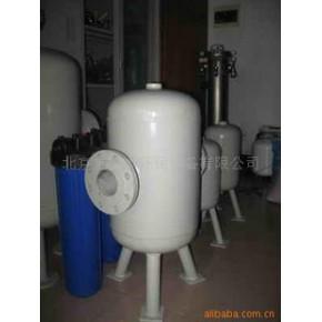 50公斤硅丽晶加药罐 HYSF