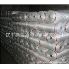 玻璃纤维布,玻璃纤维网格布,菱镁网格布,网格布,外墙保温网格布