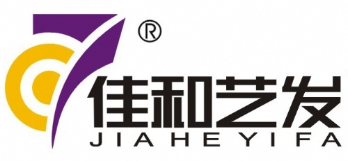北京佳和艺发建材有限公司河南分公司