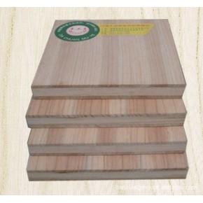 三层指接板/集成材 实木板