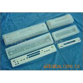 宁波快速模具、硅胶模具、真空复模、小批量塑胶样品手板