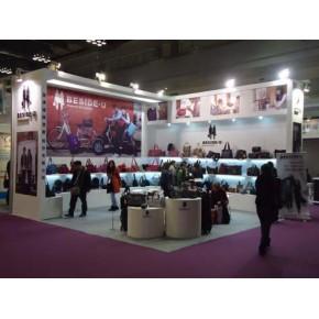 重庆陈列厅设计制作,重庆展览设计策划公司卓奥