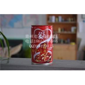 江苏马口铁易拉罐 唐山马口铁易拉罐 马口铁易拉罐厂家