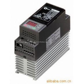 台湾琦胜(CONCH)SRA-铝轨型电力调整器-全