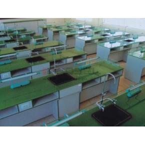 西北实验设备生产  西北实验室设备厂家 谱施实验设备