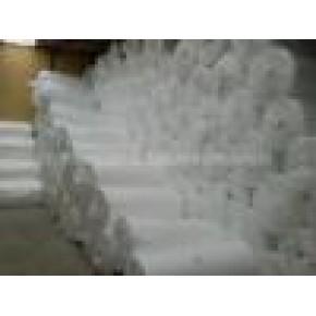 厦门珍珠棉  卷材 造型 护角 粒 棒   叁利隆珍珠棉报价