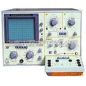 XJ4810A半导体管特性图示仪(价格洽询)