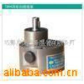 齿轮泵 T8642 2.5(Mpa)