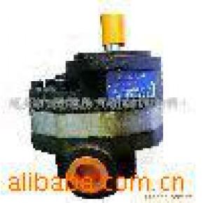 齿轮泵 榆次液压 14(Mpa)