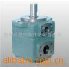 叶片泵 16(Mpa) 25L/min