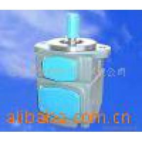 叶片泵 21(Mpa) 6L/min
