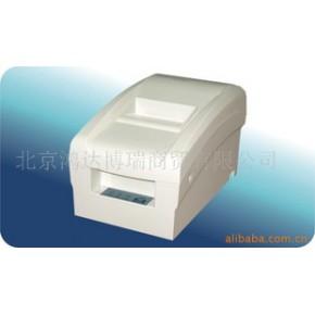 佳搏GP-7645I 自动切纸型针式打印机