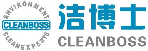 深圳市洁博士环保科技有限公司四川办事处