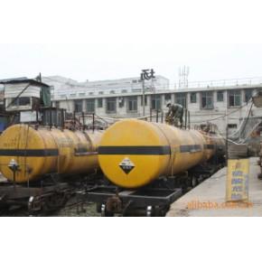 工业硫酸 浓硫酸 98%